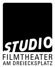 """Trailer starten: """"Fidelio"""""""